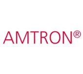 logo_antron