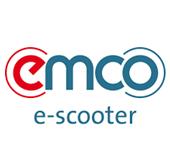 logo_emco