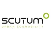logo_scutum