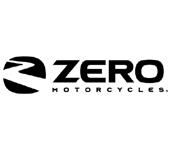 logo_zero